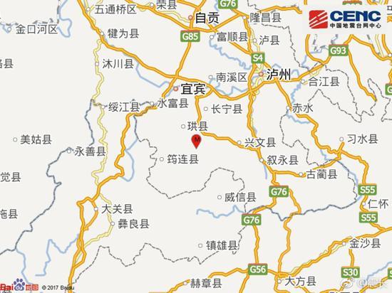 美媒:朝鲜导弹潜艇可能已开工 直径达10米