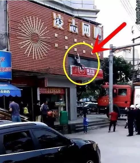 北京赛车pk10怎么预测