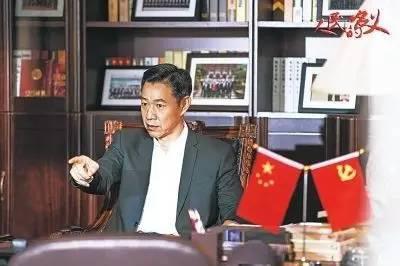北京赛车会不会犯法