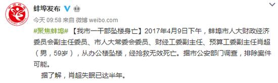 北京k10赛车开奖