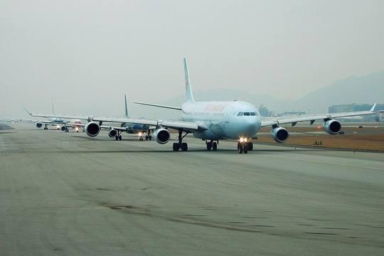 临沂到重庆飞机