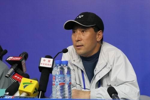 北京pk10赛车资金分配