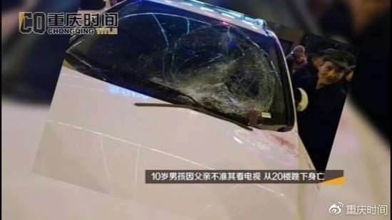 北京赛车pk10改单