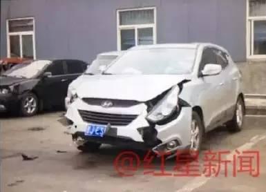 怎么注册北京赛车