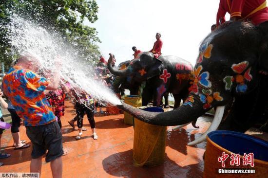 2016海南旅游泰国推介会在曼谷举行