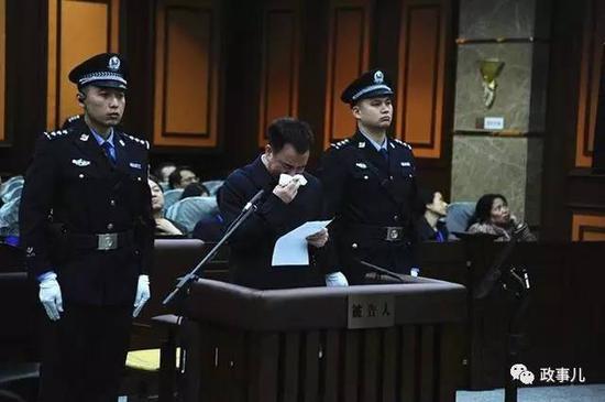 北京小赛车开奖纪录