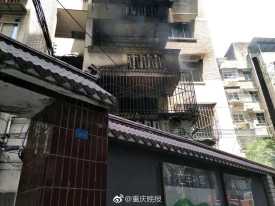 湖南邵阳急救医生出诊被殴 3人被拘留