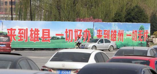 北京赛车pk10龙虎公式