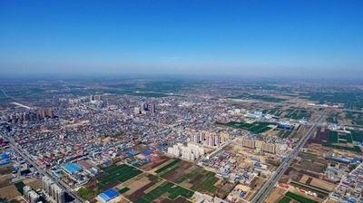 北京赛车电视直播