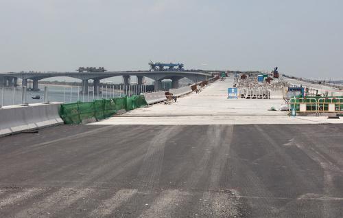 返程高峰即将到来!杭州高速交警发布回程避堵攻略