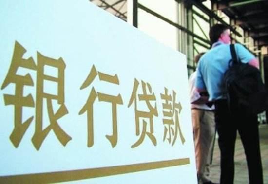 北京pk10官网-上全狐网