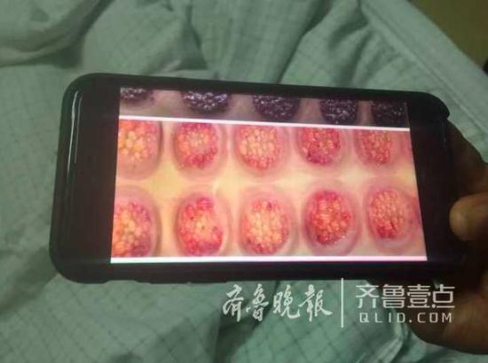 广州3名官员私设小金库 对抗组织调查