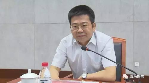 手机北京赛车软件