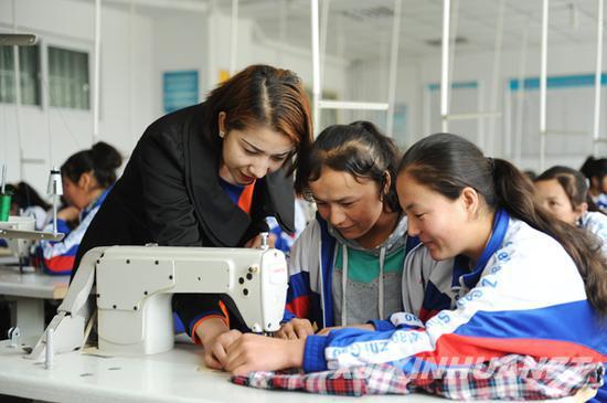 北京赛车怎么创建账户