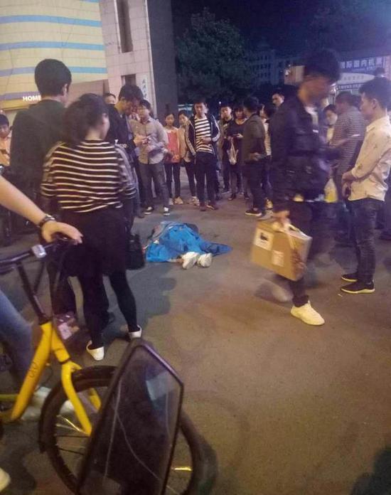 北京赛车服