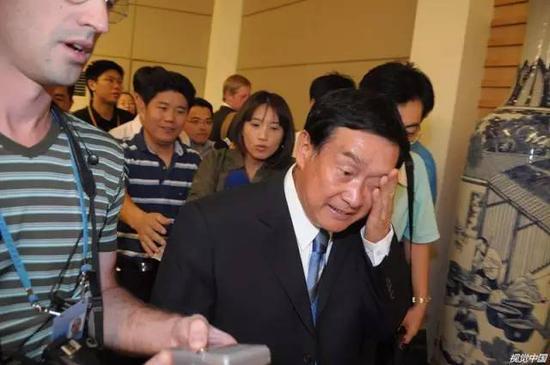 北京赛车杀9码