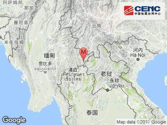 中国福彩网北京赛车