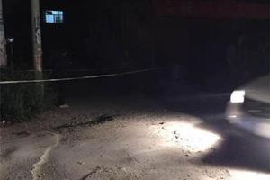 北京赛车pk10是国家开的吗