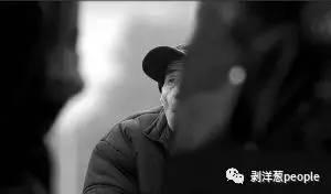2001年1月,陈振杰在长沙行窃被抓。图片来自潇湘晨报