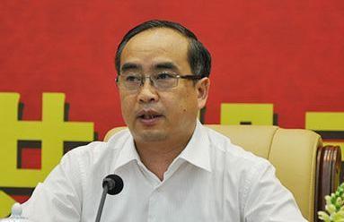 宁夏一行贿人看电视剧《人民检察官》后投案自首