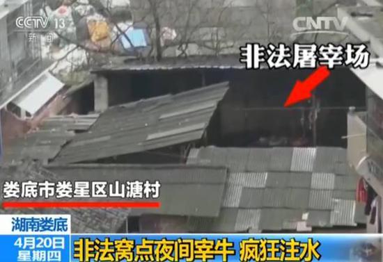 北京赛车pk10操盘