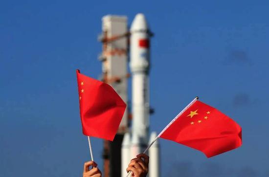 中国五险一金总费率高居全球13位远超美日