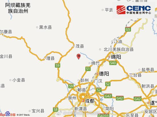 北京赛车pk10天涯