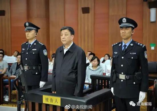北京赛车pk10汽车图片