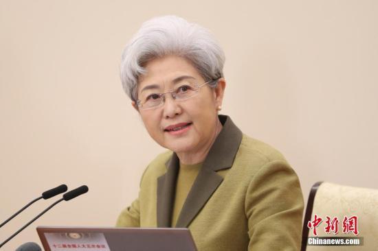 韩媒称朝鲜向台湾出售捕鱼权筹措资金 台方否认