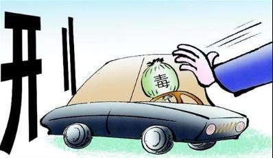 北京赛车微信群机器人