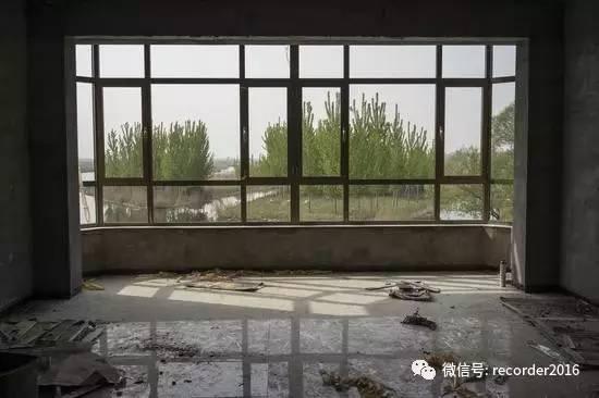 雄安满月:房产中介改行当媒人|新区|雄县|安新县