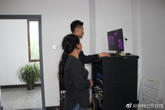 北京赛车投注网站