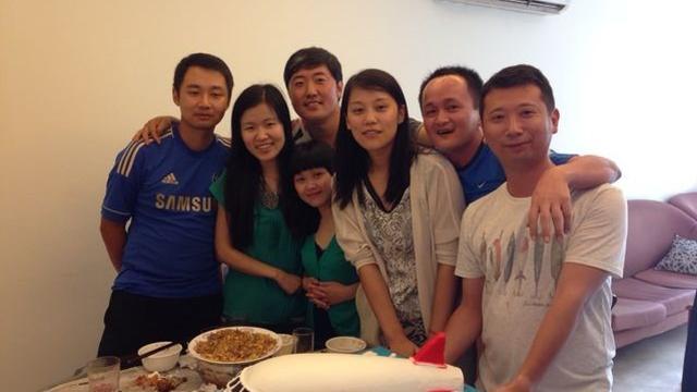 http://www.jienengcc.cn/meitanhuagong/162040.html