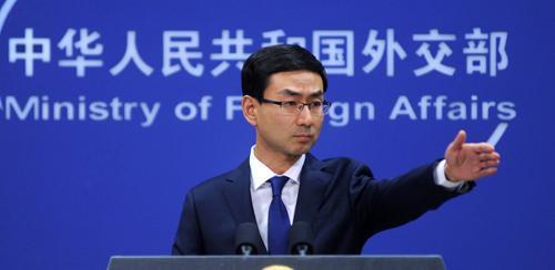 超过300亿元低碳产业项目落户江苏镇江