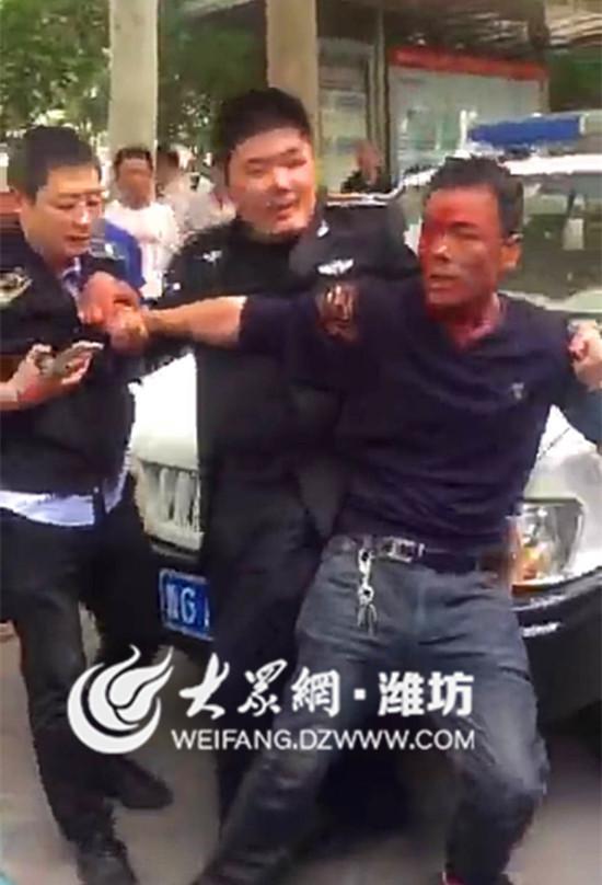 """国民党批蔡英文权力一把抓:台湾如""""大英王朝"""""""
