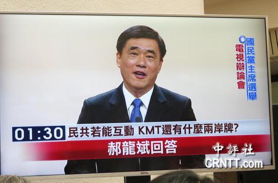 北京赛车pk10杀号计划