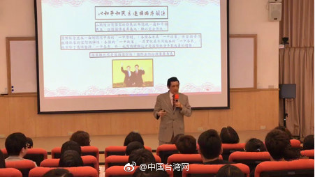 北京赛车计划微信群