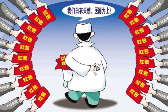 北京赛车开奖网官方