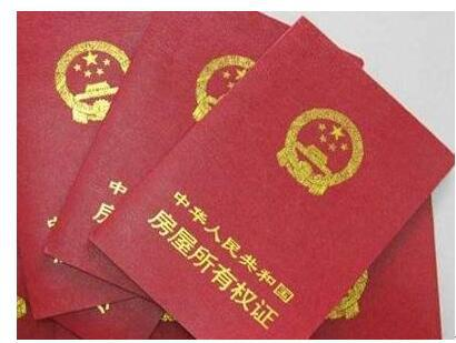北京赛车pk拾玩法教学