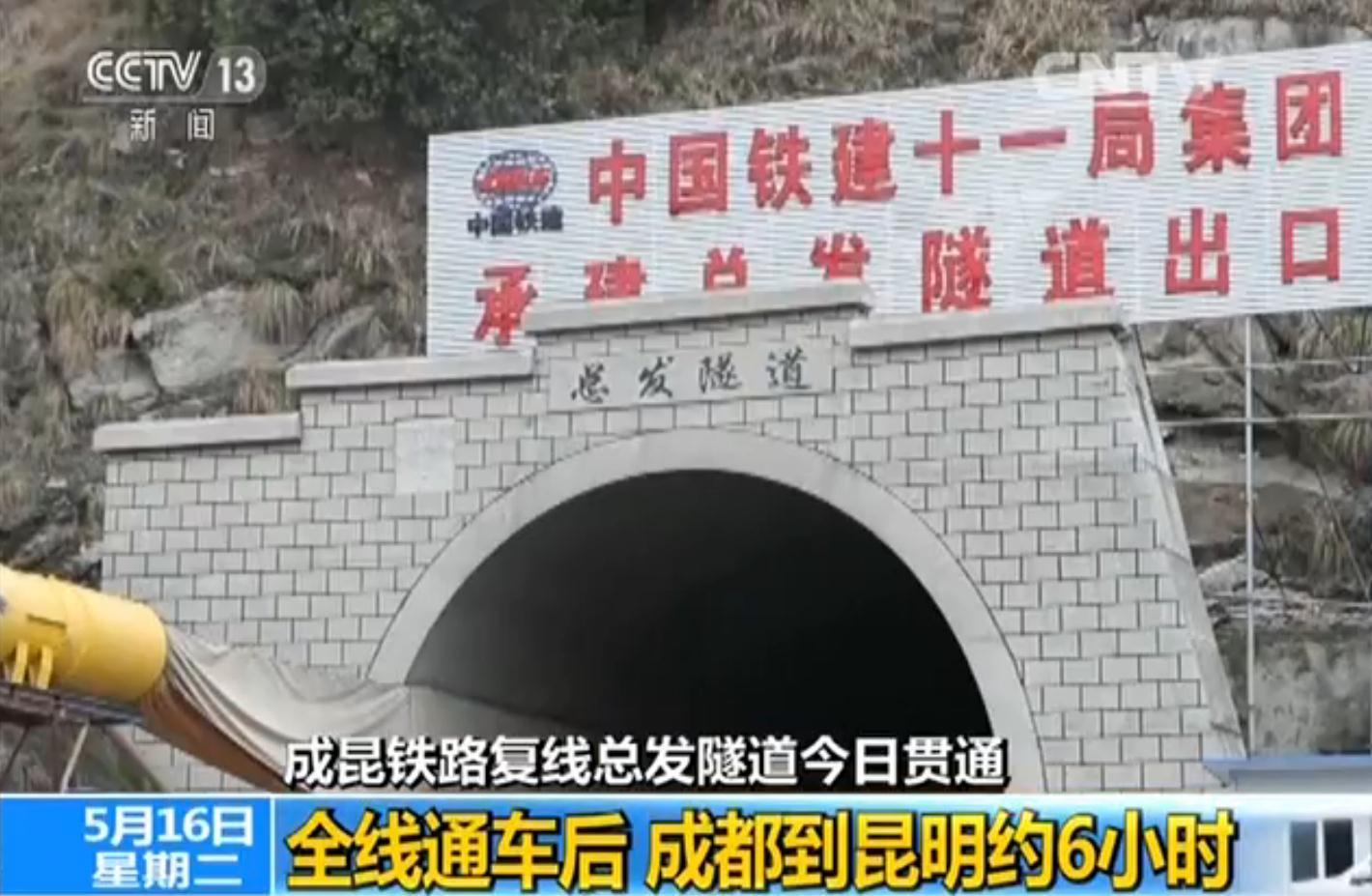 北京赛车内容