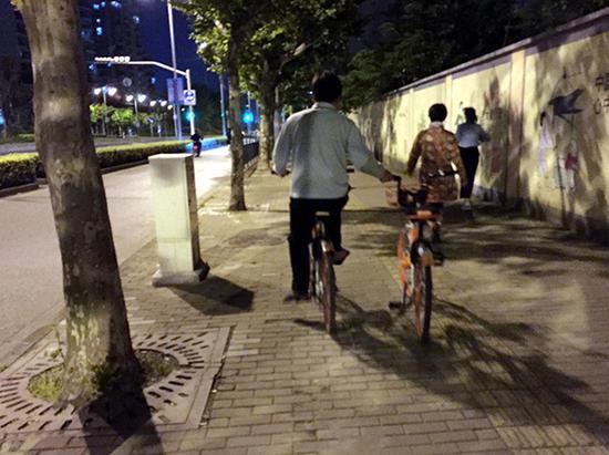 北京赛车猜冠军机器人