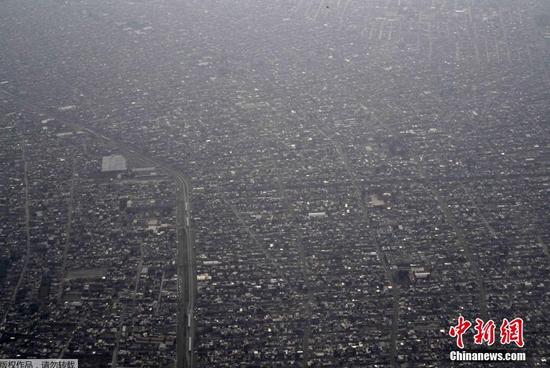 北京赛车到底是哪开的