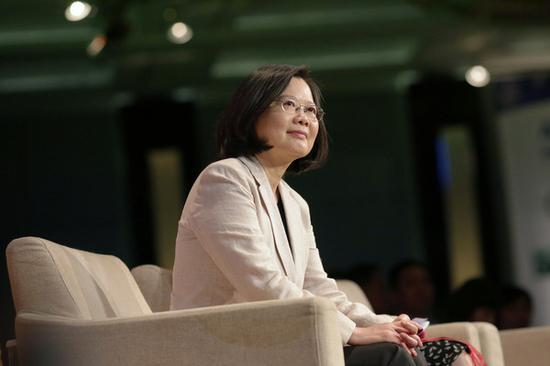江苏如皋否认市领导花两百万在报纸刊文