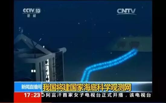 免费北京赛车预测软件