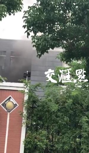 北京赛车pk10开状记录