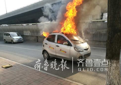 求带北京赛车