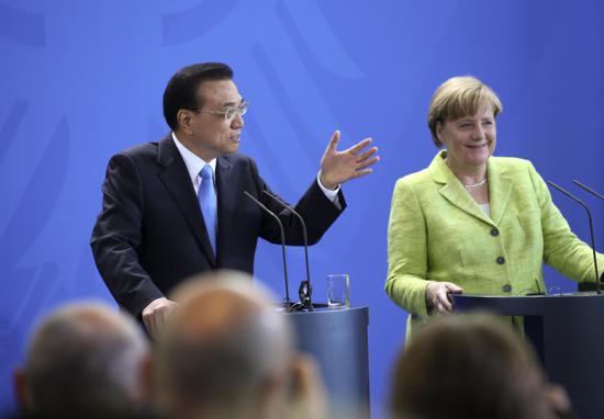 IMF官员预计中国房价涨幅将回调