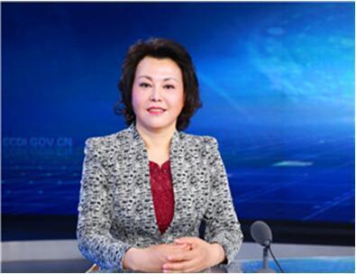 张立平 图片来源:中纪委网站
