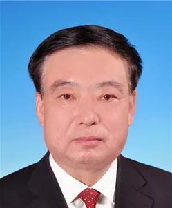 北京赛车高手