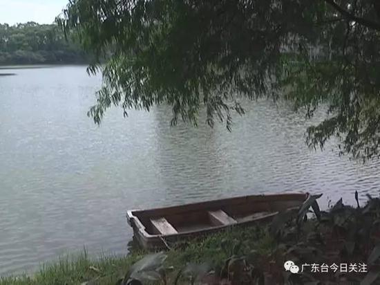 记者从广州公安天河分局了解到,昨天下午天河公园确实发生了一宗人员溺亡事故,死者为男性。目前案件正在进一步调查中。
